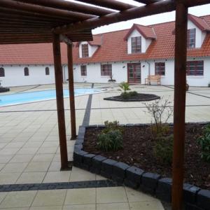 Gårdhave.2