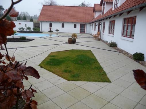 53 Messerwalze further 13 Speil also 3882 in addition 23 Bialka further 1 Ueber Schreinerei Deml Grosswallstadt. on uncategorised
